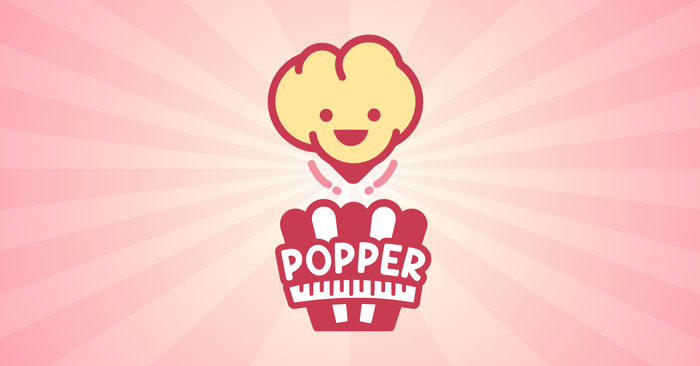 Popper.js version 2